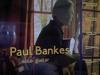 Paulbankes